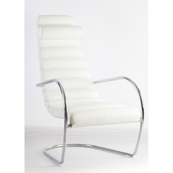 Sill n relax - Sillon individual relax ...