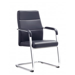 SILLON BOGART CONFIDENTE